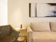 Residencial Mondrial | Braido Ceceli