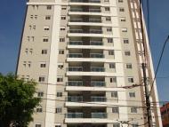 Fachada Rua Joana Angélica