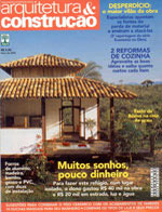 Imprensa - Braido Ceceli