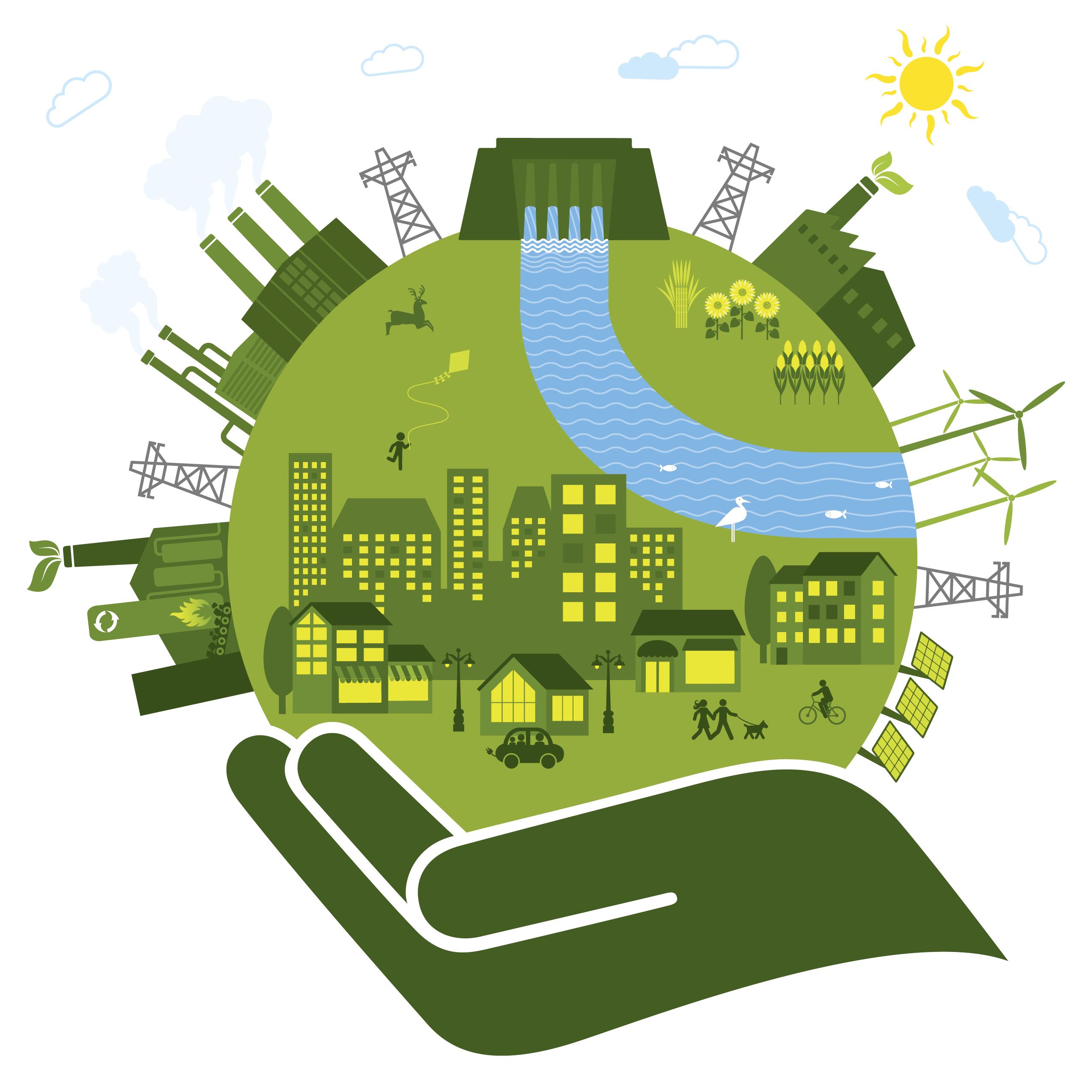 Sustentabilidade Braido Ceceli